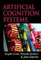 Artificial Cognition Systems ebook download