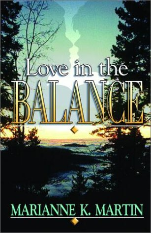 Love in the Balance