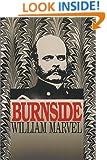 Burnside (Civil War America)