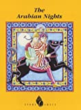 The Arabian Nights (Classic Children's Stories)