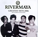 Rivermaya Rivermaya Greatest Hits 2006: The Ultimate Collection - Philippine Tagalog Music CD (UK Import)