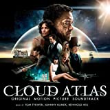Cloud Atlas: Original Motion Picture Soundtrack