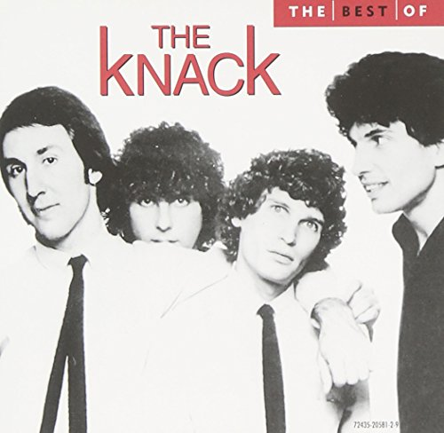 The Knack - Inside the Music New Wave - Zortam Music
