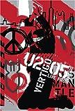 Vertigo//2005: Live From Chicago [DVD] [Import]
