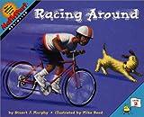 Racing Around /