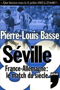 Heure Du Match France Allemagne