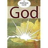 God, by Rabbi Shapiro
