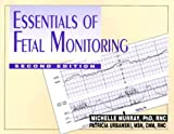 img - for Essentials of Fetal Monitoring book / textbook / text book