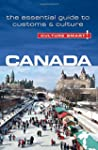 Canada: The Essential Guide to Custom...