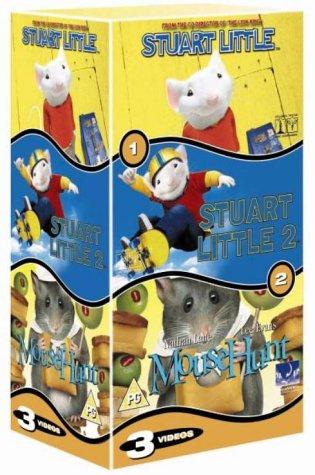 stuart-little-stuart-little-2-mouse-hunt-vhs