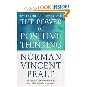 The power of positive thinking amazon india yonex