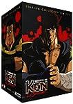 Ken le Survivant (Hokuto no Ken) - In...