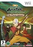Avatar: Der Herr der Elemente - Die Erde brennt