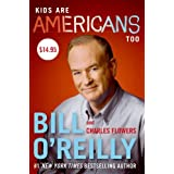 Kids Are Americans Too ~ Charles Flowers