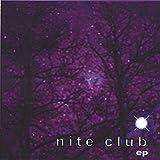 Down Days - Nite Club