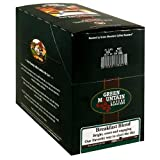Green Mountain Coffee Breakfast Blend, K-Cups For Keurig Brewers, 25-Count Boxes (Pack Of 2)