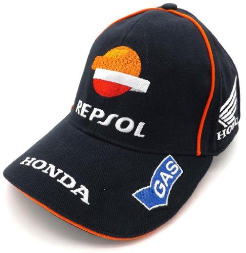honda-repsol-gas-moto-gp-team-cap-marquez-pedrosa-official-2016