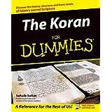 The Koran For Dummiesby Sohaib Sultan