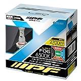 IPF フォグランプ LED HB4 バルブ  6500K 151FLB