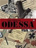 """Afficher """"O.D.E.SS.A. n° 2"""""""