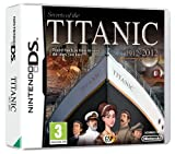 Secrets of the Titanic (Nintendo DS)