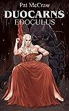Duocarns - Edoculus:..
