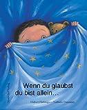 img - for Wenn du glaubst, du bist allein... book / textbook / text book