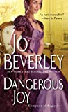 Dangerous Joy (Company of Rogues)