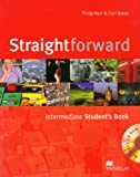 Straightforward. Intermediate (023002078X) by Kerr, Philip