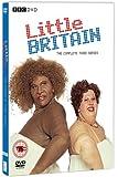 Little Britain: Series 3