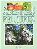 echange, troc Charton Eric - Arbres fruitiers