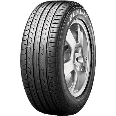 Dunlop, 225/45R17 91W TL SPORT 01A MFS f/c/67 - PKW Reifen (Sommerreifen) von GOODYEAR DUNLOP TIRES OPERATIONS S.A. auf Reifen Onlineshop