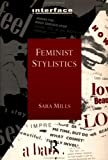 Feminist Stylistics (Interface Series)