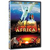 "Magic Journey to Africa [Spanien Import]von ""Adri� Collado"""