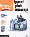 Tout russir avec votre appareil photo numrique