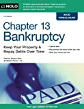 img - for Chapter 13 Bankruptcy: Keep Your Property & Repay Debts Over Time by Stephen Elias Attorney (2012-05-22) book / textbook / text book