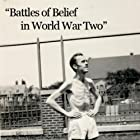Battles of Belief in World War Two Radio/TV von American RadioWorks Gesprochen von:  uncredited