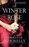 The Winter Rose (1401307469) by Donnelly, Jennifer