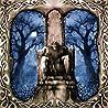 Image of album by Finntroll