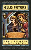 The Pilgrim of Hate (Brother Cadfael Mysteries) (0446405310) by Peters, Ellis