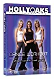 Hollyoaks: The Dance Workout [DVD] [2004]
