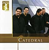 Warner 30 Anos by Catedral (2008-09-02)
