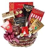 LASTING IMPRESSION - Gourmet Basket