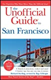 The Unofficial Guide to San Francisco (Unofficial Guides)