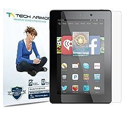 Tech Armor Kindle HD 6