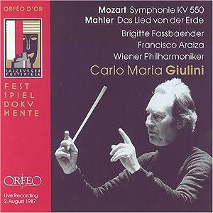 Mahler - Das Lied von der Erde - Page 5 515NF6YAV5L._SL500_AA300_