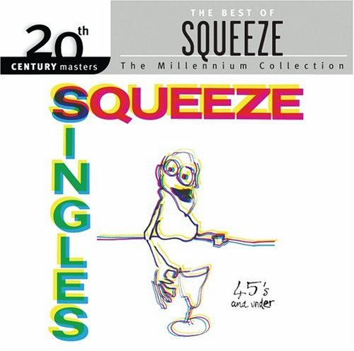 Squeeze - Pulling Mussels (From The Shell) Lyrics - Zortam Music