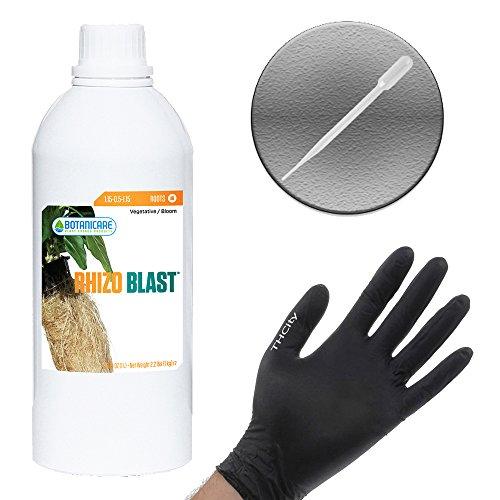 botanicare-rhizo-blast-vegetative-bloom-root-stimulant-thcity-gloves-pipette-1-liter