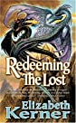 Redeeming The Lost (Tor Fantasy)