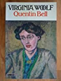 Virginia Woolf (v. 1) (0586083537) by Bell, Quentin